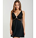 Lucille DD+ Chemise