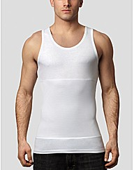 Ript Fusion Big And Tall Tank Top