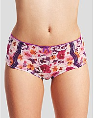 Posy Short