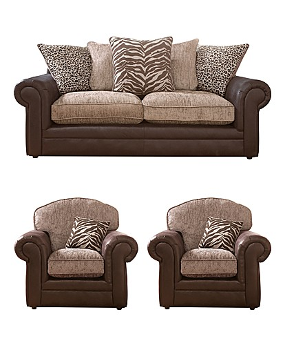 inspire your home beautiful home decor mj bargains this just in new amp used furniture and home decor bargain