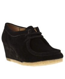 Clarks Originals Yarra Bee
