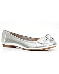 Moda in Pelle Franki Ladies Shoes