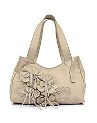 Moda in Pelle Mojobag Handbags