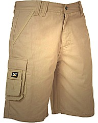Caterpillar DL SHORT