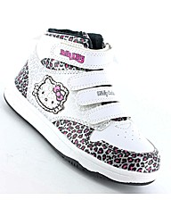 Hello Kitty Sweetbriar Boot