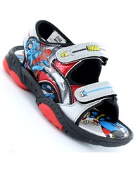 Marvel Comics Victory Sandal