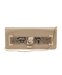 JUNO ALMERIA CLUTCH BAG