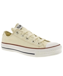 Converse Allstar Ox