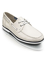 Rockport Bonnie Boat Shoe