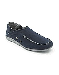 Rockport Bennett Lane Slip On