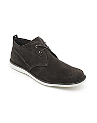Rockport Eastern Standard Casual Mid Toe