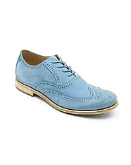 Rockport D2N Wing Tip