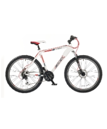 CBR Shadow Mens Mountain Bike
