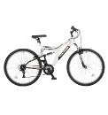 Townsend Mohawk Mens Mountain Bike