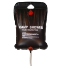 Yellowstone 20L Camping Shower