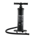 Yellowstone Double Action Pump