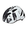 Amico Boys Cycle Helmet