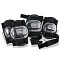 Childs Knee and Elbow Protective Pads