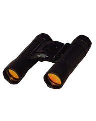 Hamble 10 x 25 Binoculars