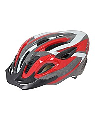 Canyon Savana Bicycle Helmet