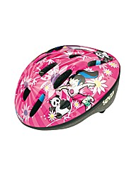Kidcool Serena Cycle Helmet 50-54cm