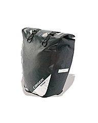 Prestige Waterproof Single Cycle Pannier