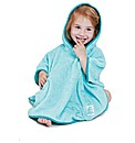 Cuddledry Poncho Towel SPF50 + Dolphin