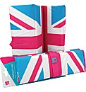 London 2012 Folding Floor Sit Mat