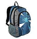 London 2012 Burst 35 Litre Rucksack