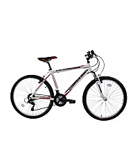 Falcon Supreme Mens Bike