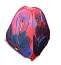 The Amazing Spiderman Pop Up Tent
