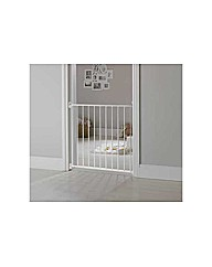 BabyStart Single Panel Metal Safety Gate