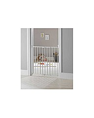 BabyStart Extending Metal Safety Gate