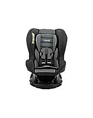 BabyStart Revo Group 0-1 Car Seat