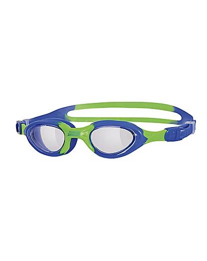 Zoggs Little Super Seal Goggles