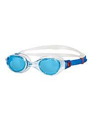 Zoggs Phantom Tinted Goggles