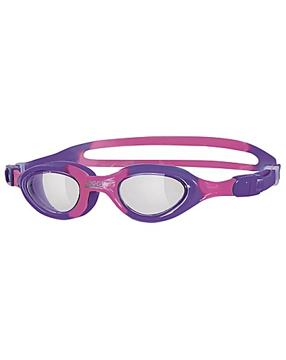 Zoggs Little Super Seal Goggles