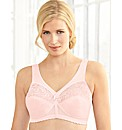 MagicLift Full Figure Support Bra