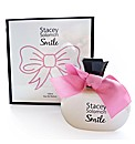 Stacey Solomon Smile 100ml EDP Spray
