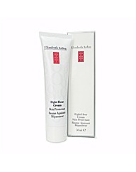 Elizabeth Arden 50ml Eight Hour Cream