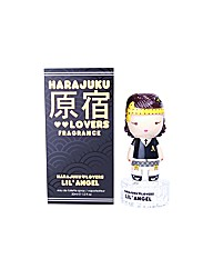 Harajuku Lover Angel 30ml edt spray