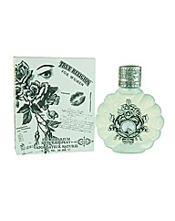 True Religion Ladies 50ml edp spray