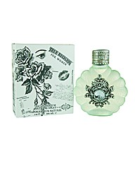 True Religion 100ml Eau de Parfum Her