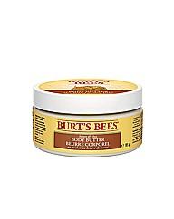 Burts Bees Honey & Shea Body Butter