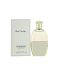 Paul Smith Portrait Eau De Parfum