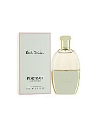 Paul Smith Portrait Eau De Parfum