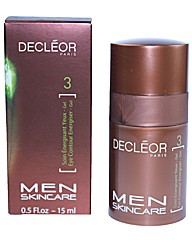 Decleor 15ml Men Skincare Eye Contour