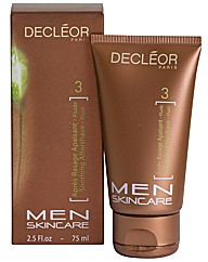 Decleor 75ml Mens  Aftershave Fluid