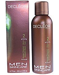 Decleor 200ml Men Shave Foam