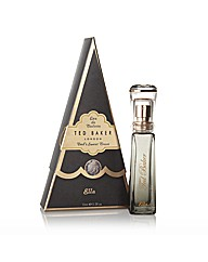 Ted Baker Little Treats Black EDT 10ml
